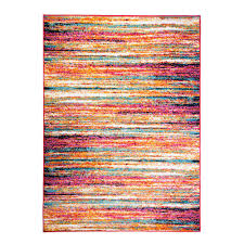very attractive design multi color area rugs 29