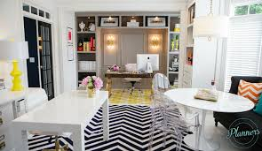 office design planner. Day In The Life | Dawn Schenkel. Party PlannersEvent PlannersFuture OfficeOffice DesignsOffice Office Design Planner E