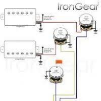 jay turser wiring diagrams all wiring diagram jay turser wiring diagram page 2 wiring diagram and schematics jay turser flying v dean guitar