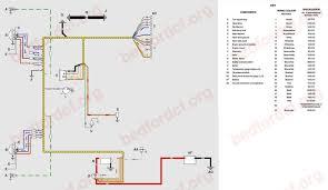 g3 boat wiring diagrams schematics g3 boat owners forum Outboard Boat Wiring Diagram g3 boat wiring diagrams schematics 10 johnson outboard tachometer wiring diagram g3 fishing boats outboard boat gauge wiring diagram