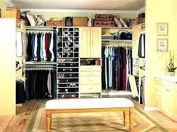Office closet organization ideas Supply Home Closet Ideas Home Erabinfo Home Closet Ideas Home Office Closet Ideas Classy Design Bright