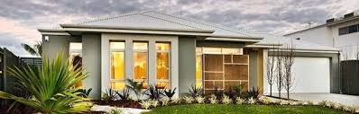 front landscaping ideas perth garden landscape design a types of green roofs front garden design perth