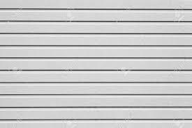 seamless metal wall texture. Stock Photo - White Metal Wall Background Seamless And Texture
