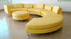 yellow leather sectional sofa yellow contemporary furniture yellow leather sectional sofa yellow leather contemporary sectional sofa yellow leather