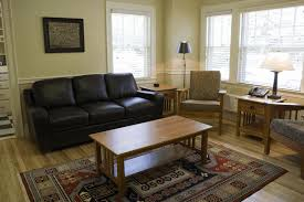 area rug for living room. wall designs for living room green microfiber area rugs white shag and rug o