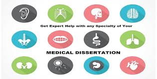 medical dissertation help medical dissertation services is medical dissertation writing an arduous chore