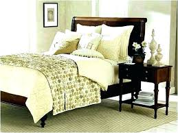 british colonial bedroom furniture. British Colonial Style Bedroom Furniture Tropical Decorating Collections L
