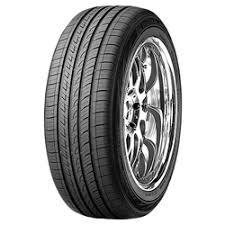<b>Автомобильные шины Roadstone</b> — отзывы покупателей на ...