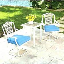 outdoor bistro patio sets clearance wicker patio furniture bistro sets bistro patio furniture outdoor bistro patio outdoor bistro patio sets clearance