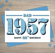 birthday gift ideas for dad birthday gift ideas someone has everything birthday gift ideas for dad from daughter