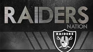 Here you can find the best cool raiders wallpapers uploaded by our community. Urbannesian Oakland Raiders Wallpapers By Lainee Fagafa Desktop Background