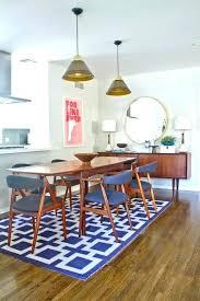 carpet under dining table size carpet under dining table size area rug under dining table image
