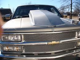 SickCheyenne13 1998 Chevrolet Cheyenne Specs, Photos, Modification ...