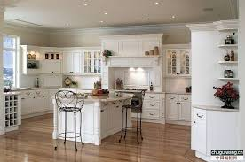 white painted kitchen cabinetsbest wall color for kitchen with white cabinets  Kitchen and Decor