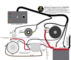 engine test stand for air cooled porsche and vw Honda Engine Wiring Diagram Engine Stand Wiring Diagram #17