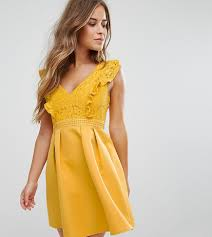 Kleider von Little Mistress Petite für Frauen günstig online ...