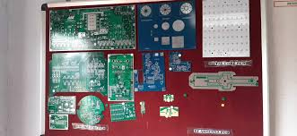 Pcb Designers In Hyderabad Pavan Enterprises Photos Hyderabad Pictures Images