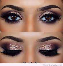no makeup look is plete without eye makeup eye makeup is something essential when it