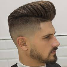 need a new hairstyle men new hair
