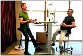 office desks for tall people. Standing Desk Chair Office Chairs For Tall People Desks E