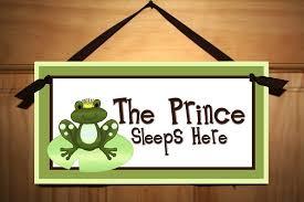 bedroom door decorating ideas. Fabulous Baby Bedroom Door Signs 48 For Home Decor Ideas With Decorating C