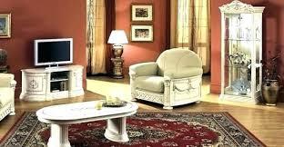 buy italian furniture online. Italian Furniture Living Room Set Traditional Sets Bedroom Buy . Online T