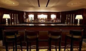 sports bar furniture. Basement Sports Bar Ideas. 3591x2149 Ideas T Furniture K