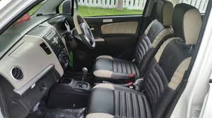maruti wagon r seat covers steering wheel covers door pads srm car plus attingal kilimanoor thiruvananthapuram srm car accessory call 094474