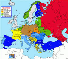 World Map Europe And Asia World Map Asia Hd Copy Map Europe Asia 2 World Maps Within Europe