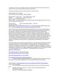 Biography Of Victor Ikani Resume For Study