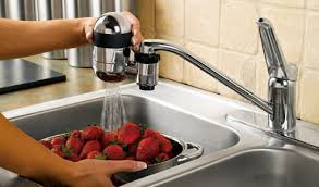 faucet for filtered water. best hardware faucet for filtered water r