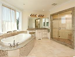 bathroom remodeling alexandria va. Excellent Bathroom Remodeling Alexandria Va H65 In Home Decor Inspirations With