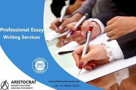 term paper writers wanted com we make sure they undergo complex tests and term paper writers wanted interviews to prove their credentials hiring experts to craft your papers