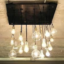 led bulbs for chandeliers hanging bulb chandelier light fixtures bulbs best vintage pendant lamp led bulbs for chandeliers
