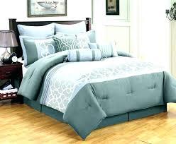 black ruffle comforter gray ruffle comforter grey bedding sets light queen set twin gray ruffle comforter