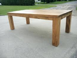 Table Carrelee Cuisine Table Relooker Table Cuisine Carrelage Table