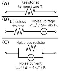 pics on rc circuit equation