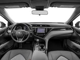 2018 toyota camry le auto in vancouver wa vancouver toyota