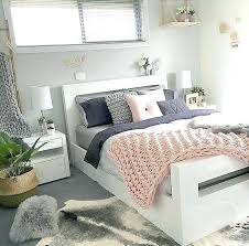 Light blue and grey bedroom Bedroom Ideas Light Blue Grey Bedroom Walls Gray And Pink Ideas With Enchanting Images Artistic Amazing Tasasylumorg Light Blue Grey Bedroom Walls Gray And Pink Ideas With Enchanting