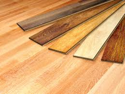 office flooring options. We Bring The Best Cinnaminson Area Office Flooring Options To You