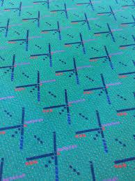 Pdx Carpet New Design Old Pdx Carpet Carpet How To Take Photos Oregon