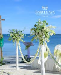flower stands for weddings. white \u0026 green wedding aisle flower stands   sareeraya - venue pinterest stands, weddings and for .