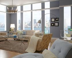 Mid Century Living Room Mid Century Living Room 2017 Jbodxvvcom Concept Home Design