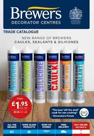 Titan Superflex Color Chart The Brewers Decorator Centre Catalogue By Brewers Issuu