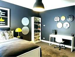 boys bedroom furniture black. Teen Boys Bedroom Furniture Teenage Room Ideas With Black Best Ys Y Only On  Rustic Regarding . Girl