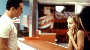 "Mena Suvari: ""American Pie""-Star wurde ..."