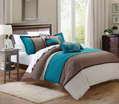 fabulous used bedroom furniture. Bedroom Sets Under 400 Pc Set Amazon Cheap King Size Comforter Piece Jefferson Black And White Fabulous Used Furniture E