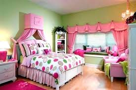 Green And Pink Bedroom Ideas Pink And Green Bedroom Ideas Modern