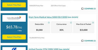 Medical Insurance Quotes Gorgeous Health Insurance Affordable Health Insurance Quotes Medical
