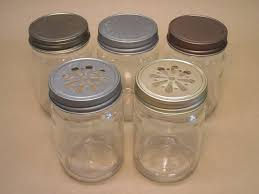 Decorative Canning Jars Wholesale Candle Soylutions Wholesale Mason and Mayo Jars for candle making 2